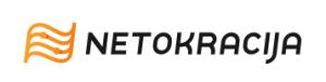 hp-logo-netokracija