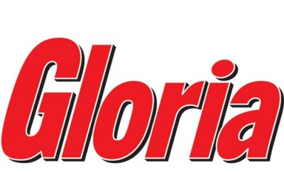 GloriaIN Special