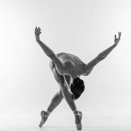 Movement 1 by Tomislav Marić
