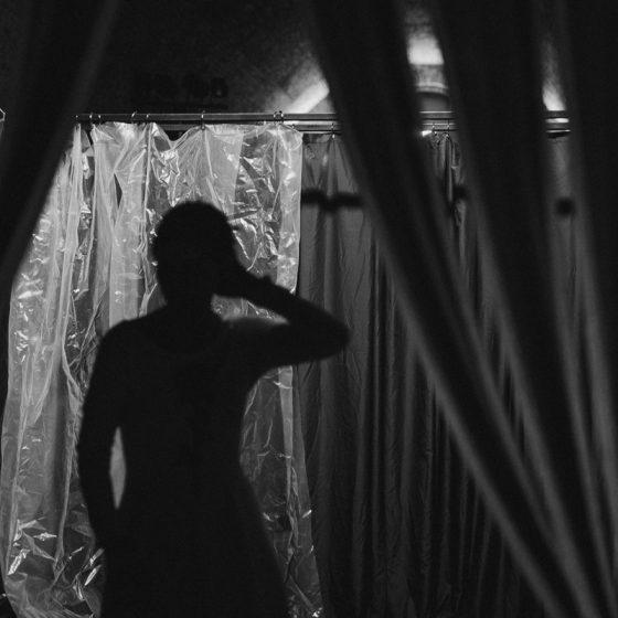 ROOM N°13 | PREMIERE